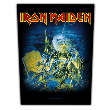 Buy Live After Death by Iron Maiden