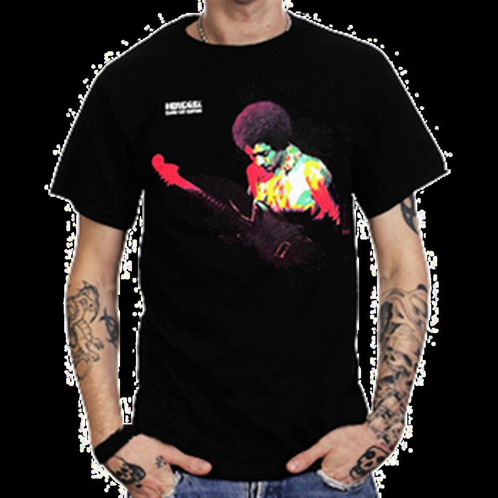 Band of Gypsys T-Shirt