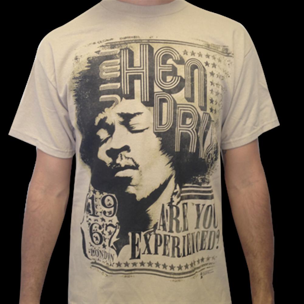 London 67 T-Shirt