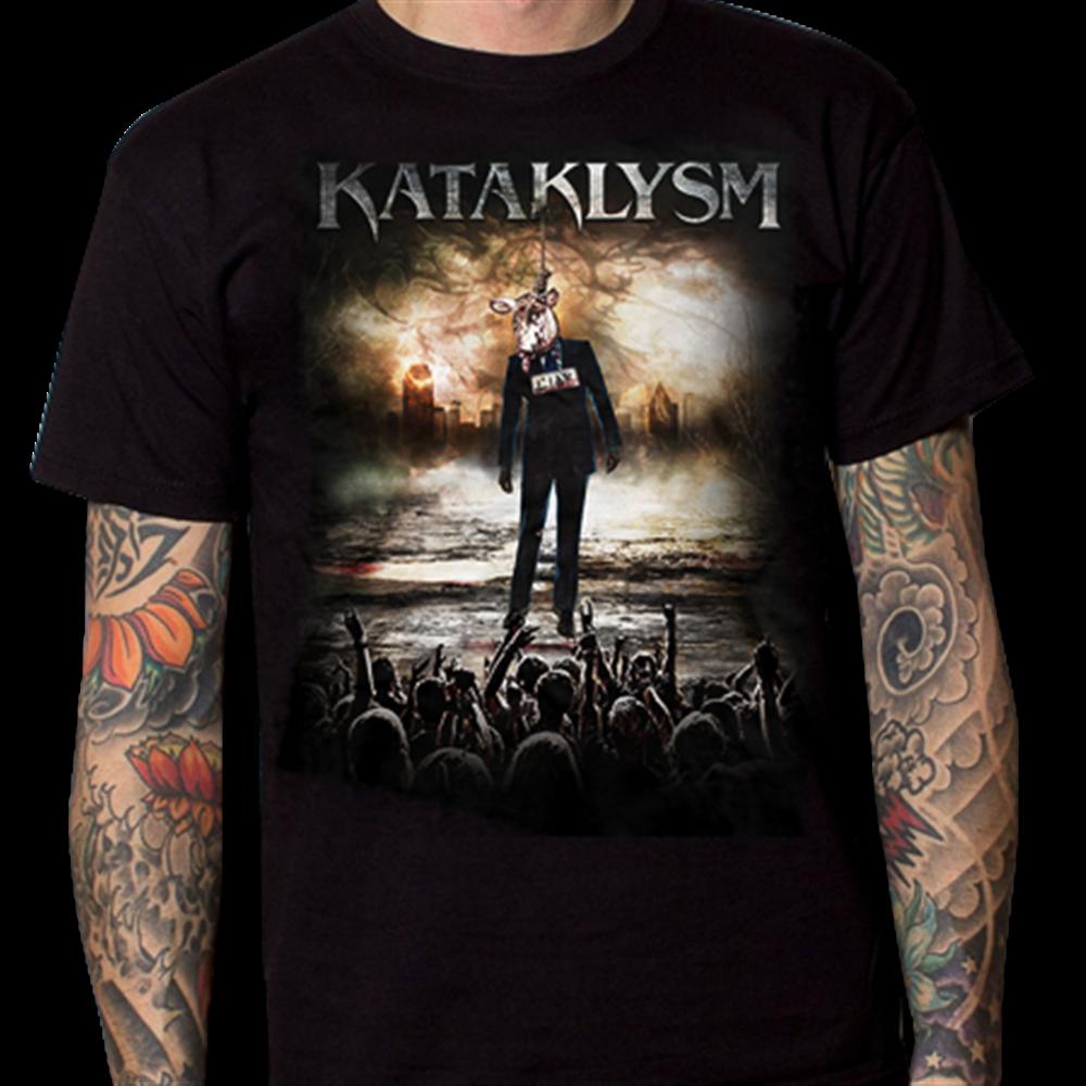 Kill The Elite T-Shirt