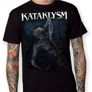 Kataklysm Like Animals