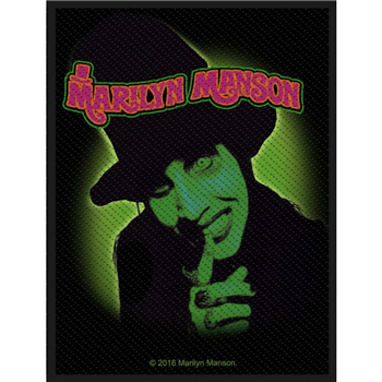 Buy Smells Like Children by Marilyn Manson