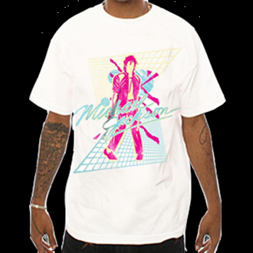 Pink Beat It