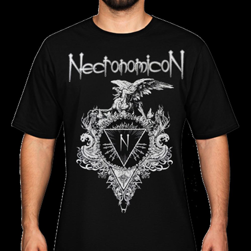 30 Annos T-Shirt
