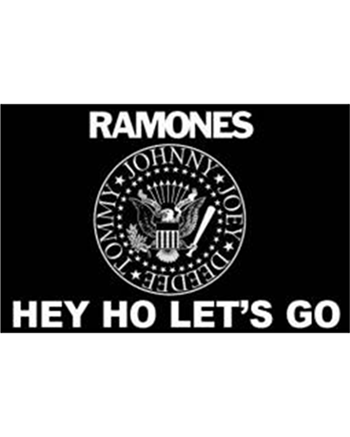 Buy Hey Ho by Ramones