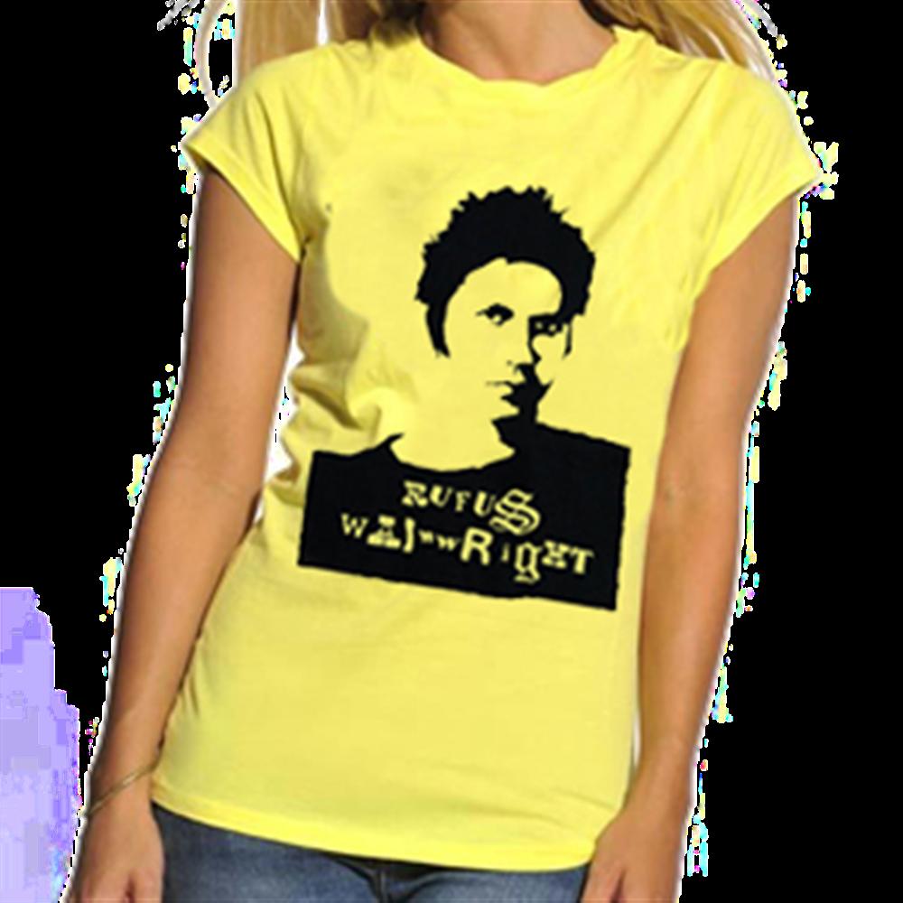 Poster Boy T-Shirt