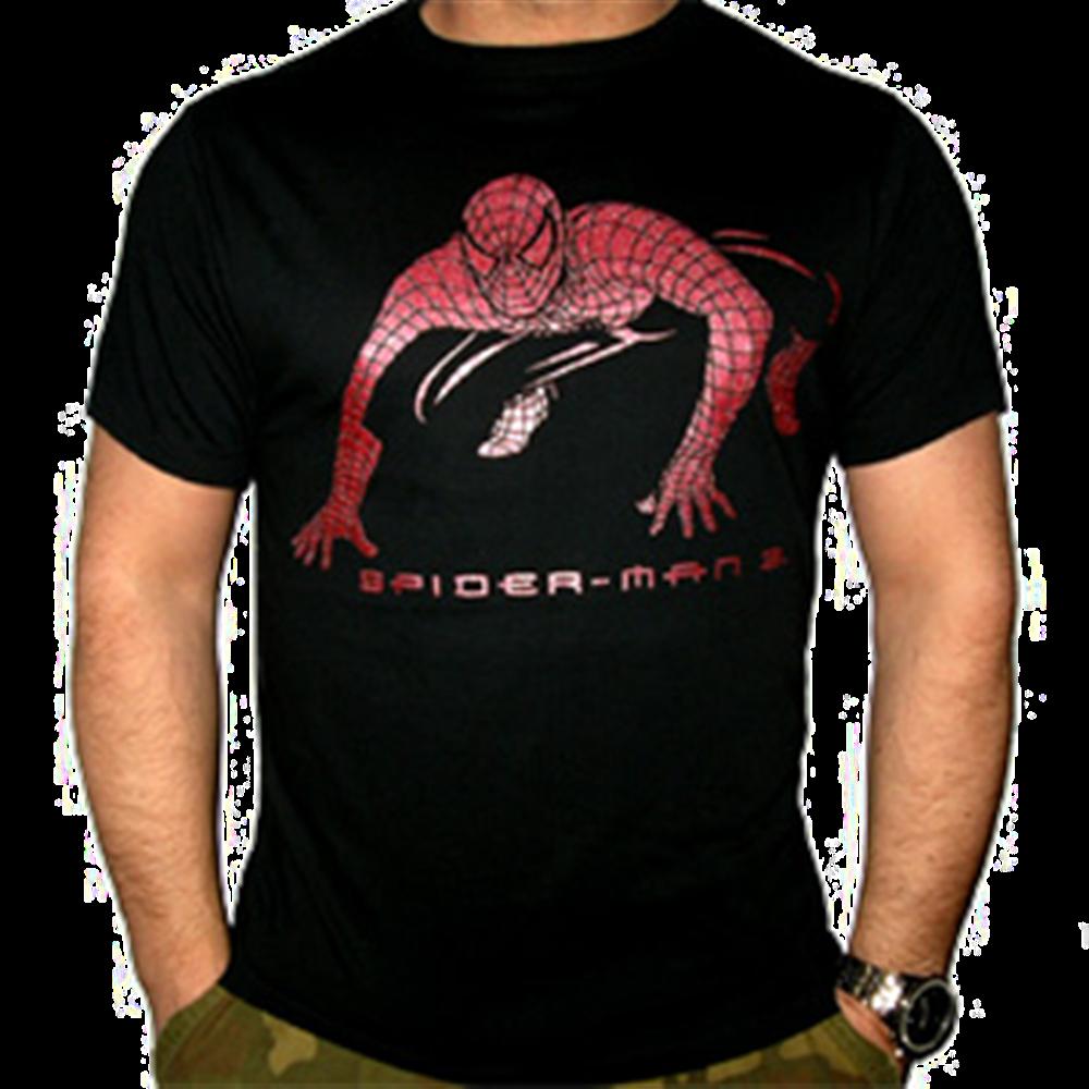 Crawling T-Shirt
