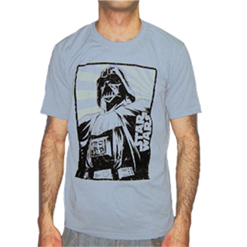 Buy McDarthy Light Blue by STAR WARS