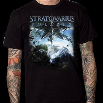 Buy Polaris T-Shirt by Stratovarius