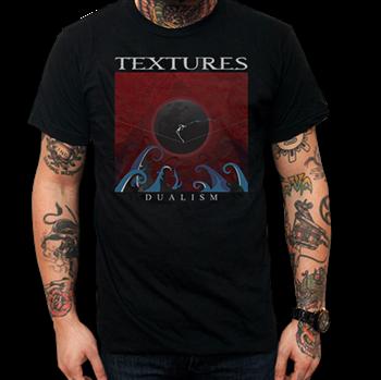 Textures Dualism (Import)