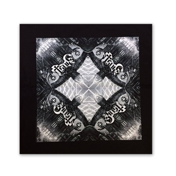 Buy Meliora Bandana by Ghost