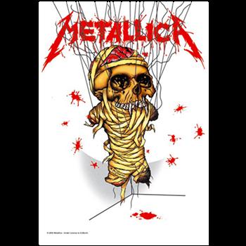 Metallica One