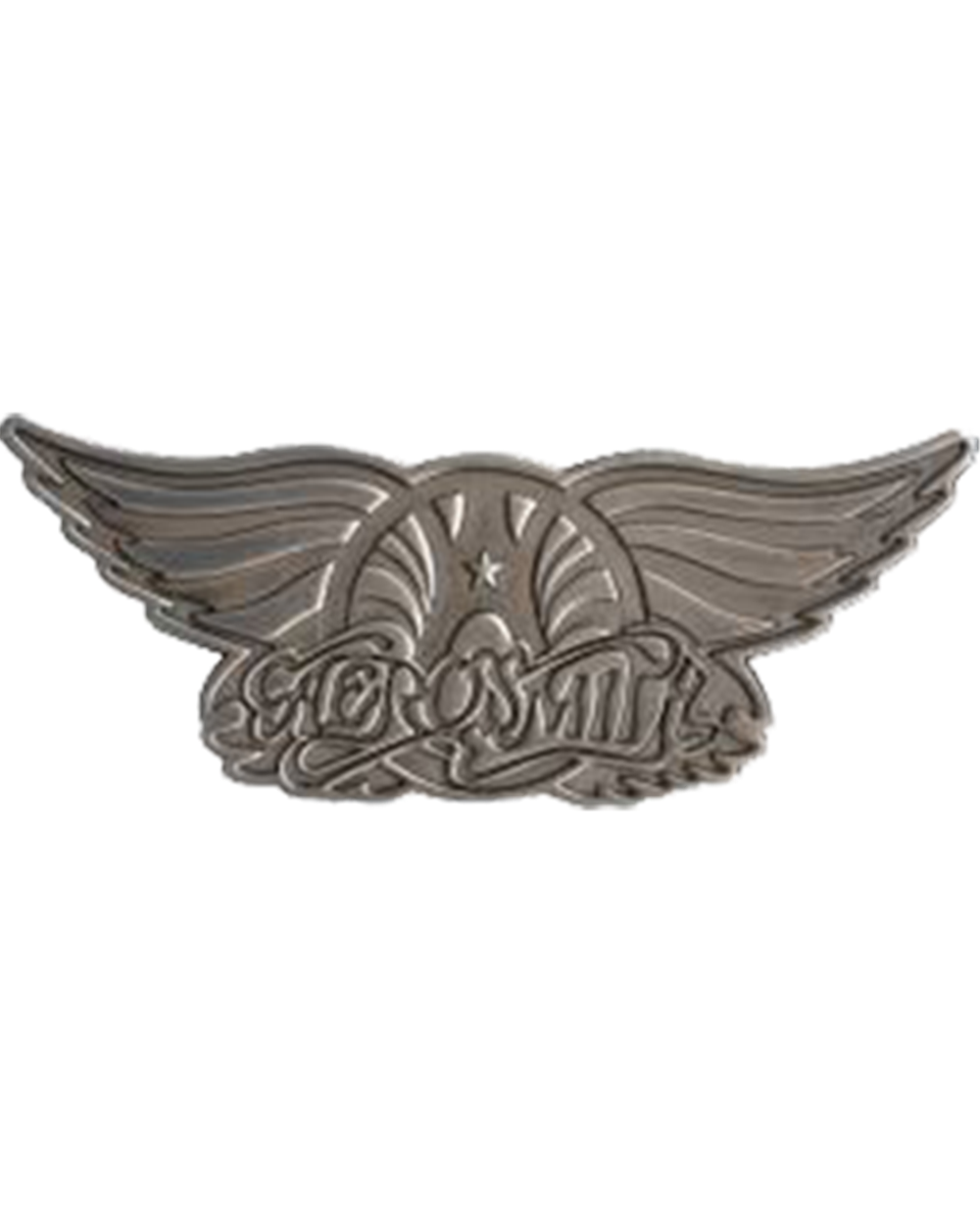 Logo By Aerosmith