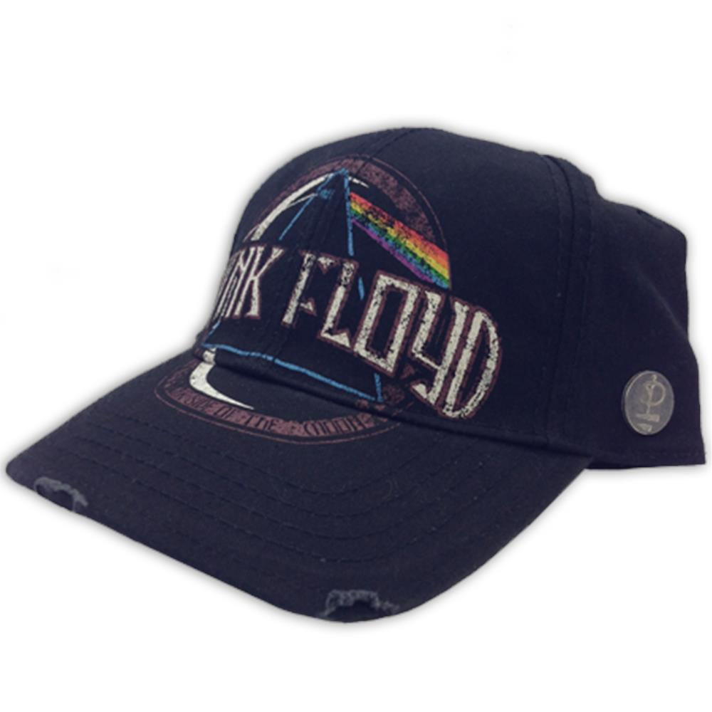 Dark Side of the Moon Hat