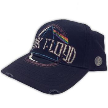 Buy Dark Side of the Moon Hat by Pink Floyd