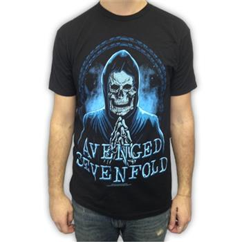 Buy Heretic by Avenged Sevenfold