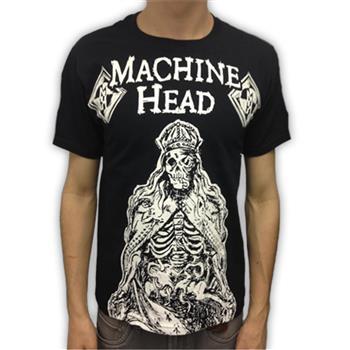 Buy Skeleton King by Machine Head