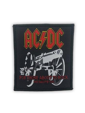 Buy Cannon by AC/DC