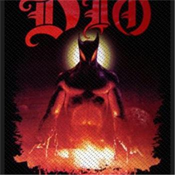 Buy The Last In Line by Dio