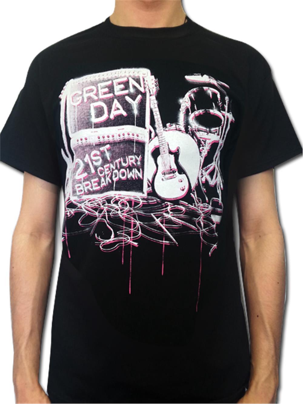 Sessions T-Shirt