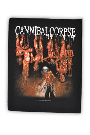 Buy Torture by Cannibal Corpse