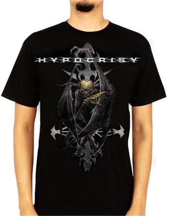 Buy Evil Cross by HYPOCRISY