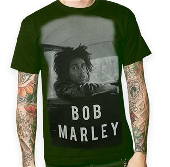 Buy Looking Back by BOB MARLEY