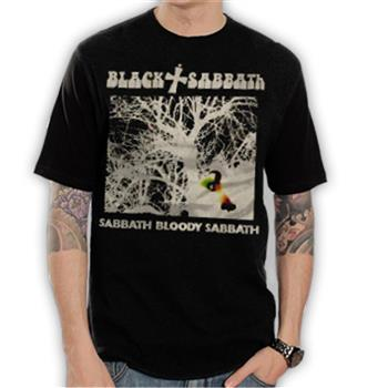 Buy Bloody Single Vintage by Black Sabbath