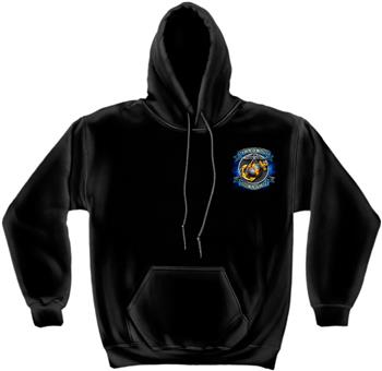 Buy USMC True hero MARINES by Erazor Bits
