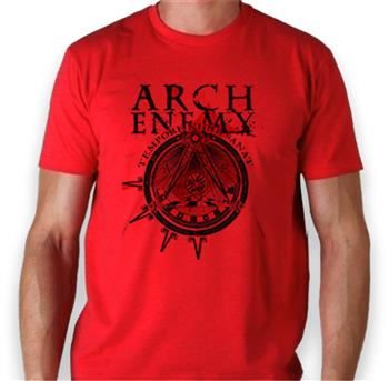 Buy War Eternal Symbol by ARCH ENEMY
