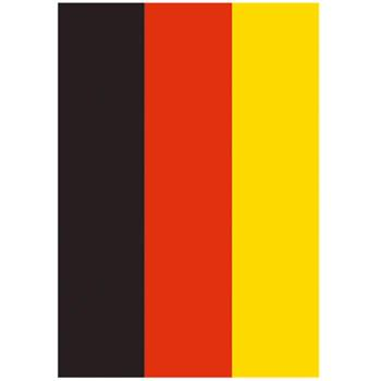 Country Flag Germany