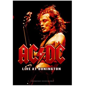 Buy Live at Donington by AC/DC