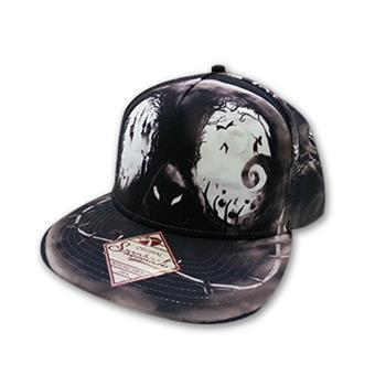 Buy Characters Hat by Nightmare Before Christmas