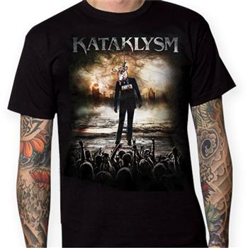 Buy Kill The Elite by KATAKLYSM