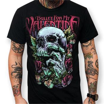 Buy Skull by BULLET FOR MY VALENTINE