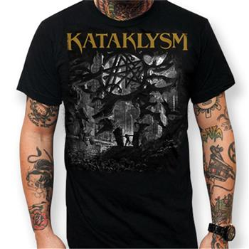 Buy Waiting For The End To Come by KATAKLYSM