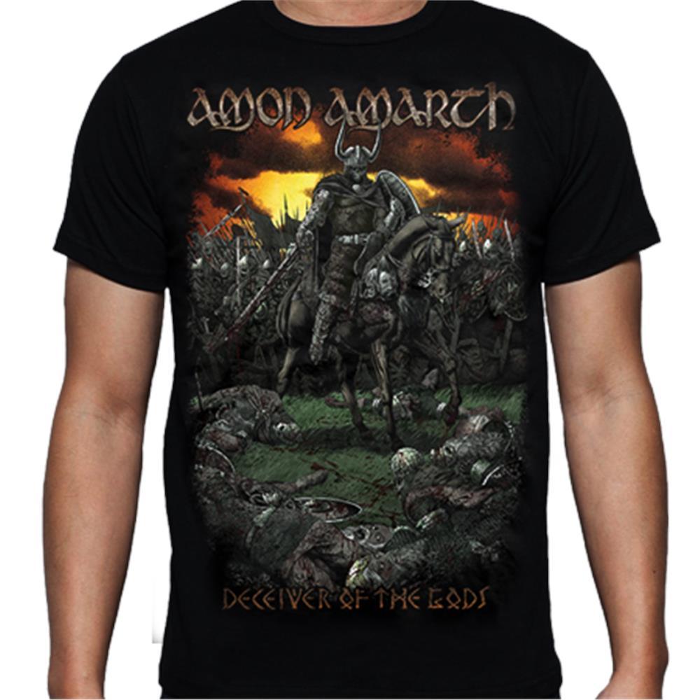 DOTG Battle field T-Shirt