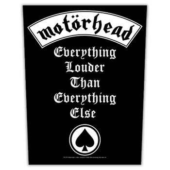 Buy Everything Louder Than Everything Else by Motorhead
