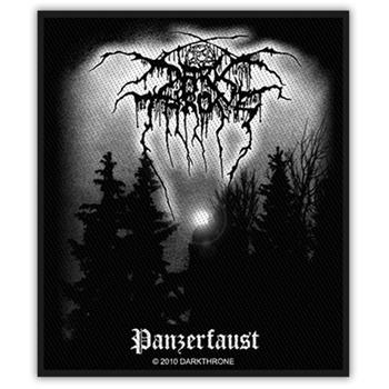 Buy Panzerfaust by DARKTHRONE