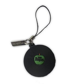 Buy Apple (Phone Charm) by Beatles