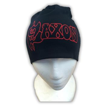 Buy Logo (Discharge) by Saxon