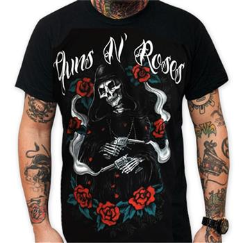 Buy Reaper by GUNS 'N' ROSES