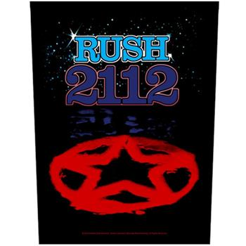 Buy 2112 by Rush