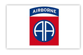 Buy 82nd Airborne by 82ND AIRBORNE