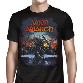 Buy Northern Shores Tour by Amon Amarth
