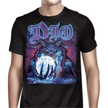 Buy Master Of The Moon by Dio