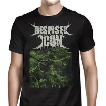 Buy Beast by Despised Icon