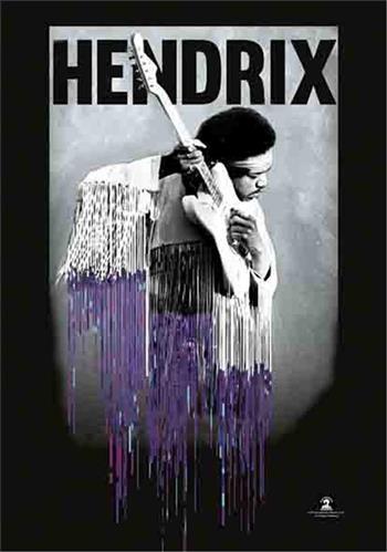 Buy Dripping by Jimi Hendrix