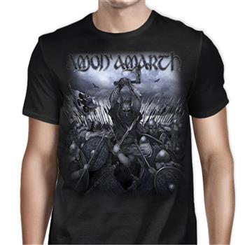 Buy Wolf Lord (Import) by Amon Amarth