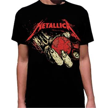 Buy Apocalypse Hand by Metallica